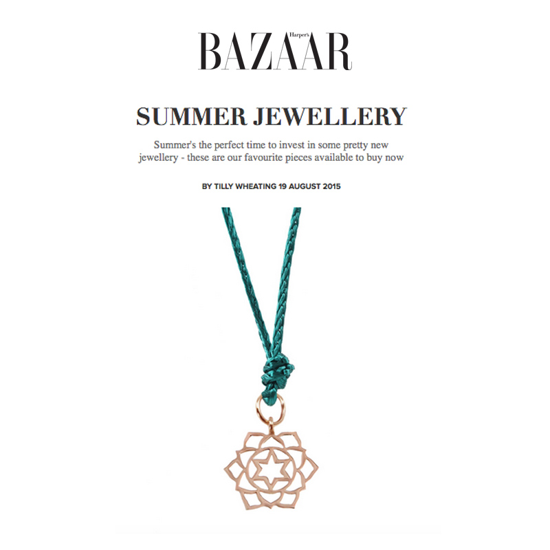 harpersbazar-UK-0815.jpg