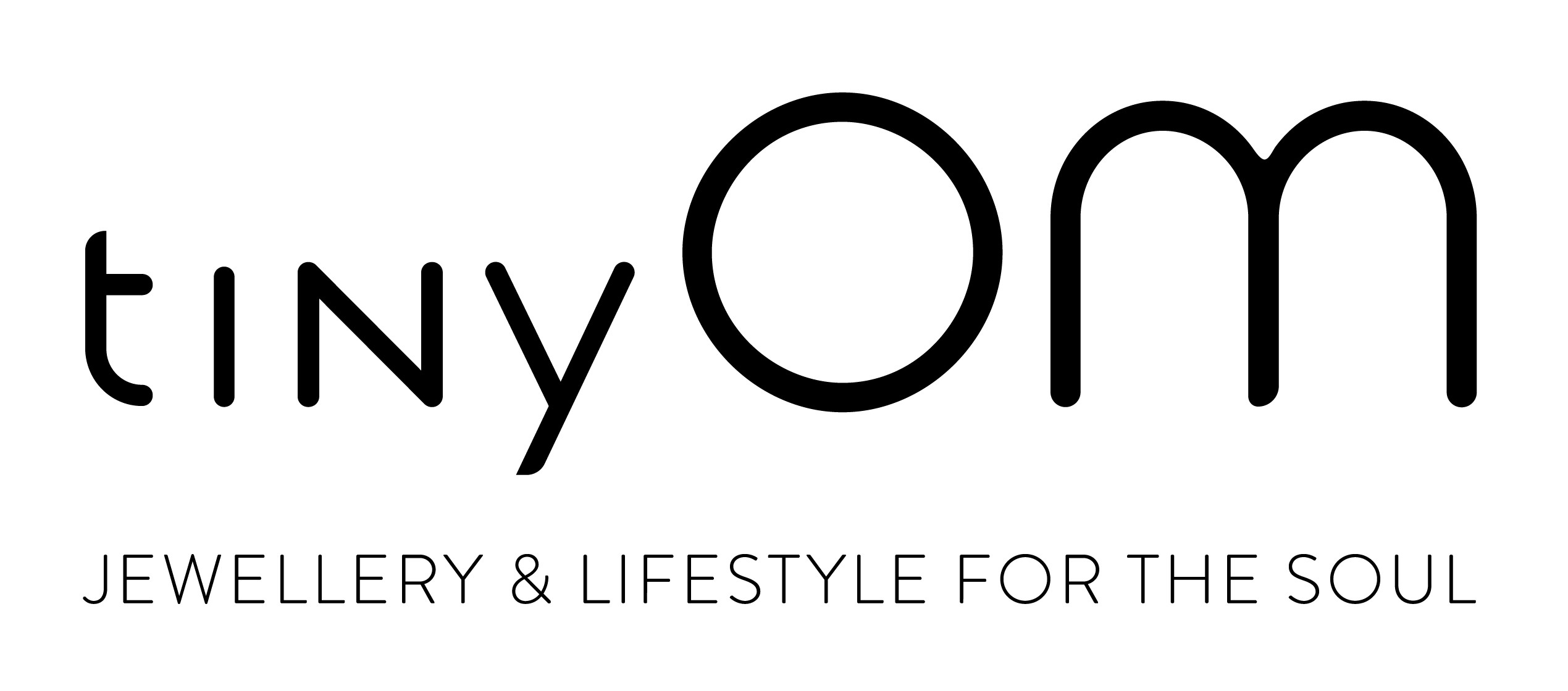 Logo-tinyOm-Jewellery+Lifestyle%20-%20Copy.jpg